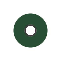 Magna-Glide Delights L - #60350 Totem Green - Jar of 20 Bobbins