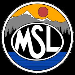 Mountain Sports LTD