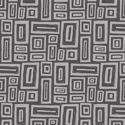 9990-95 Gray