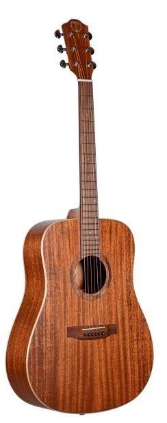 Teton STS103NT-OP Acoustic Guitar