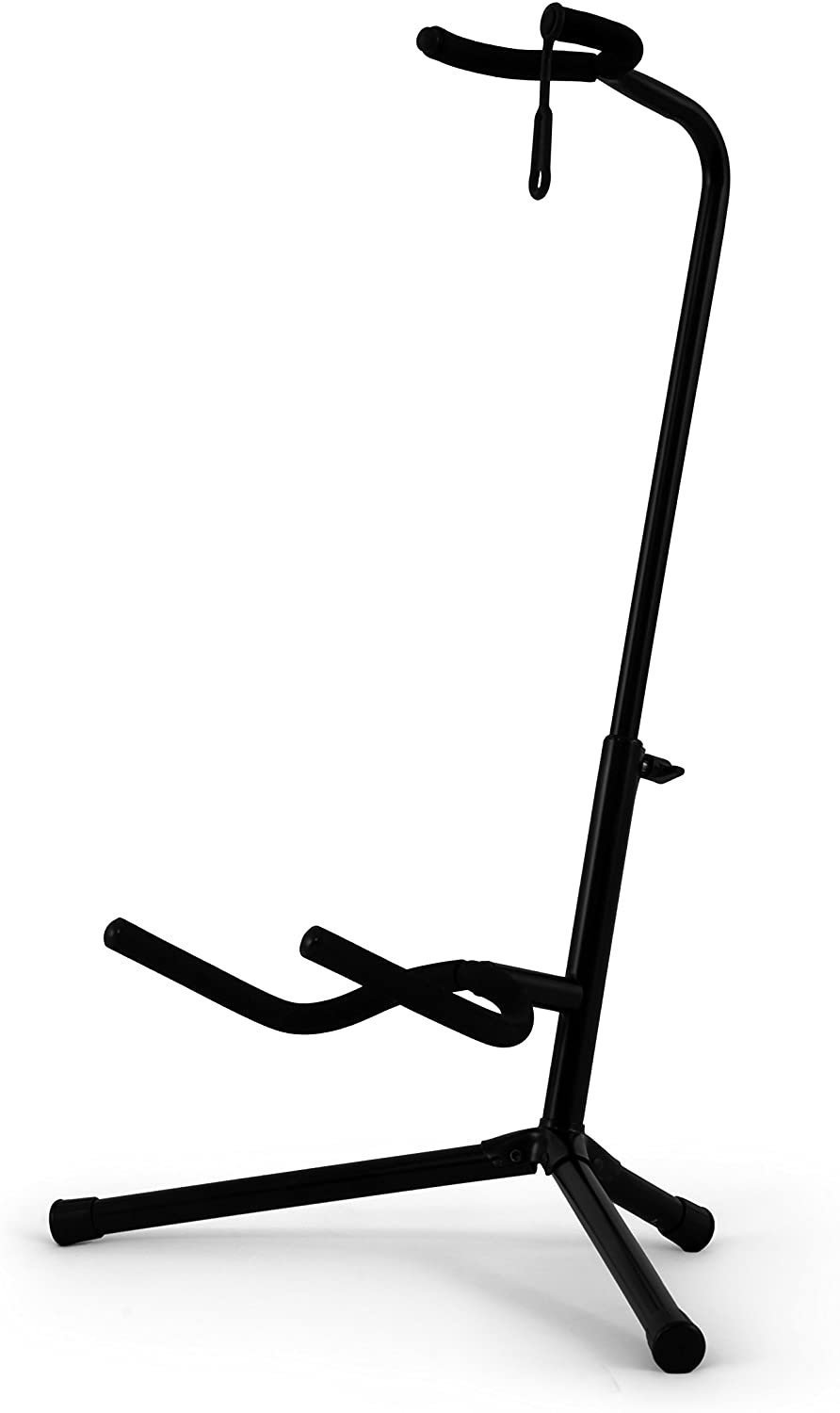 Guitar Stand Basic Nomad
