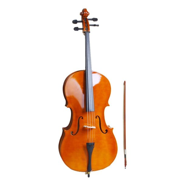 Cello rental renewal