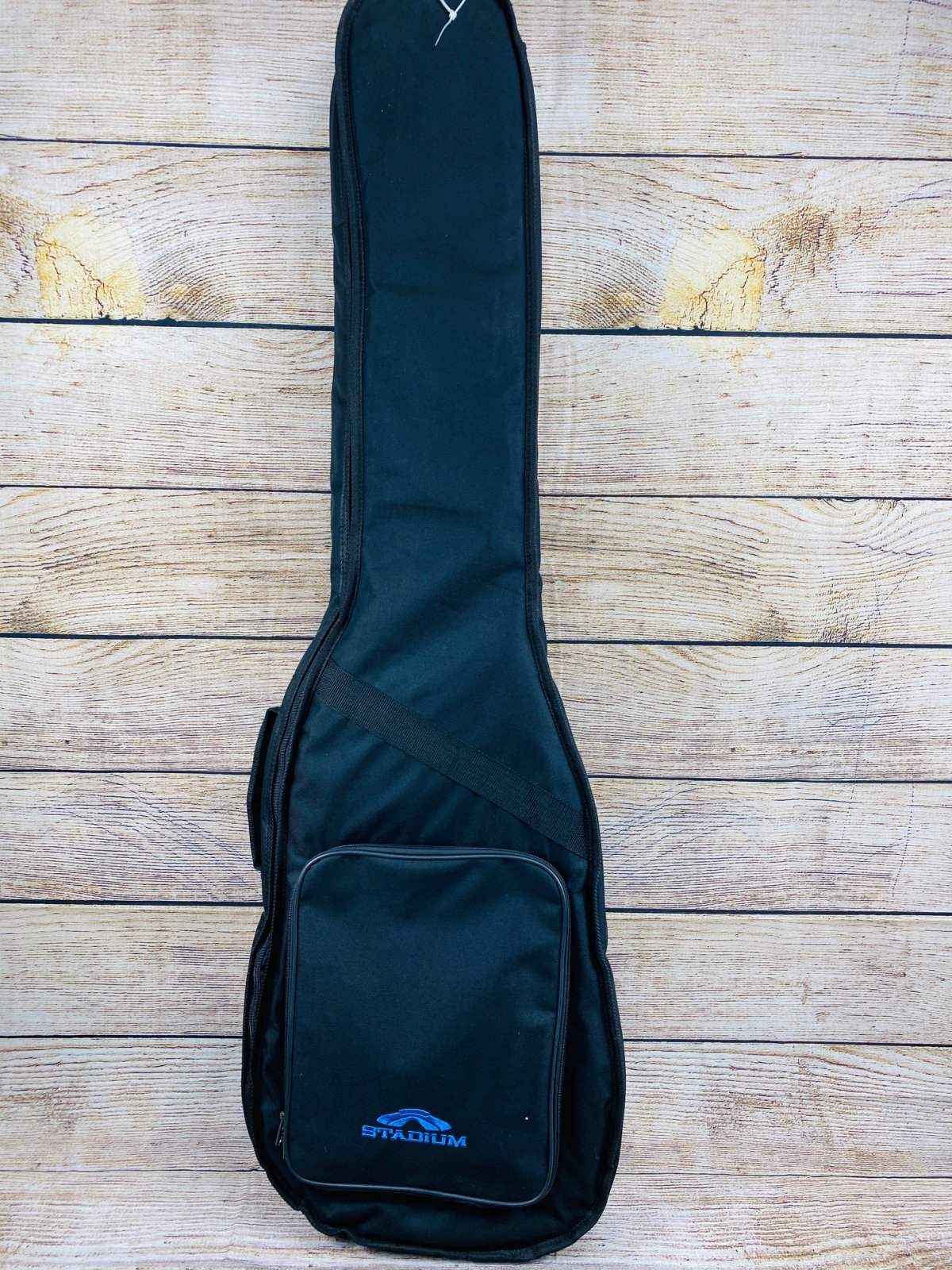 Stadium Electric Bass Gig Bag
