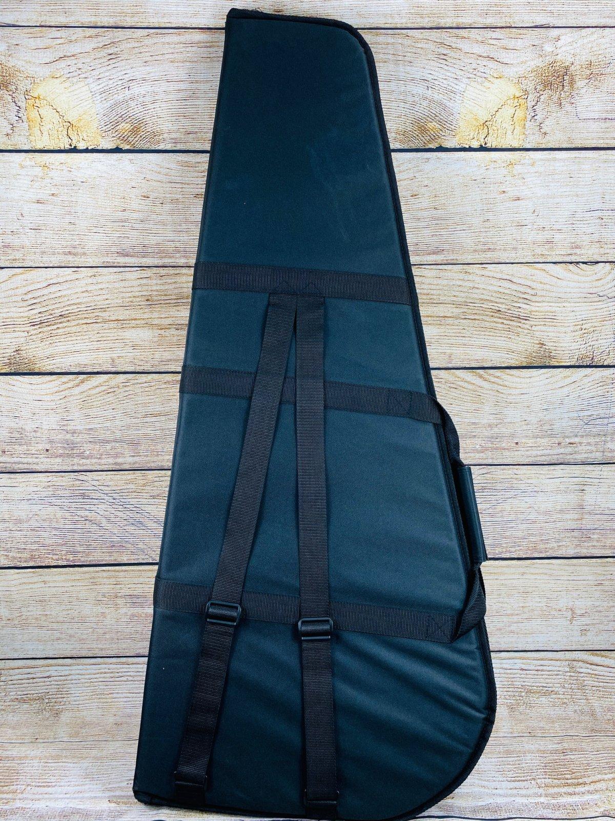 Epiphone Premium Solidbody Electric Guitar Gig Bag