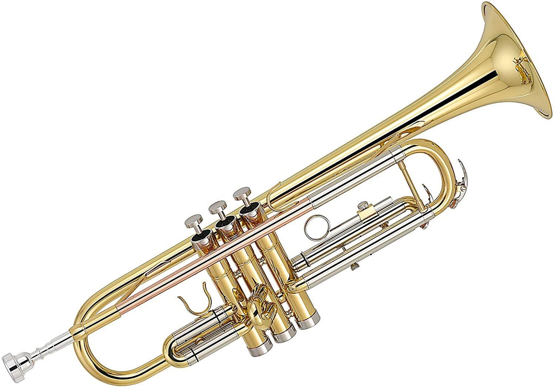Trumpet rental renewal