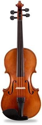 Violin rental renewal