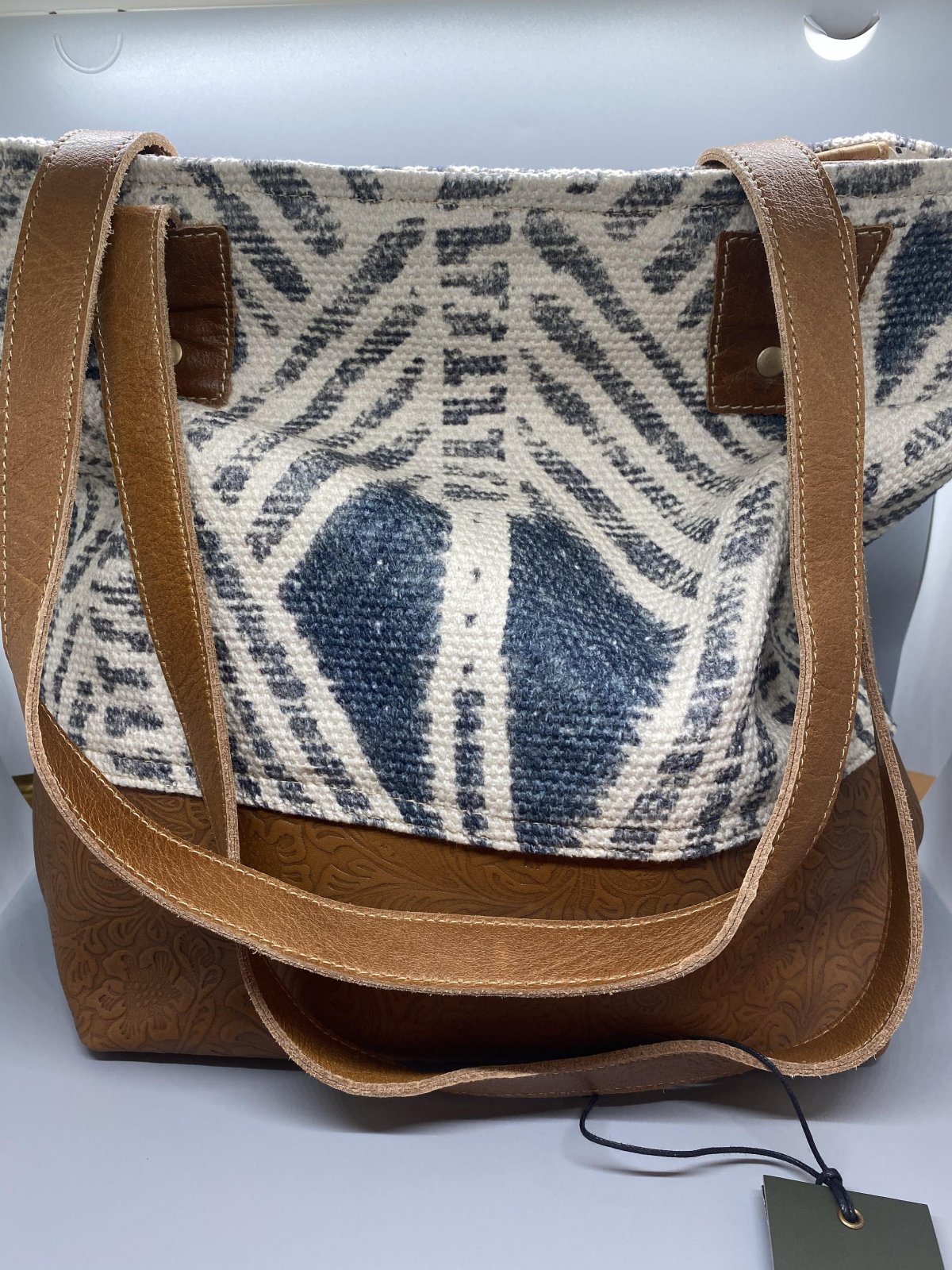 Mind Blowing Concealed Carry Tote