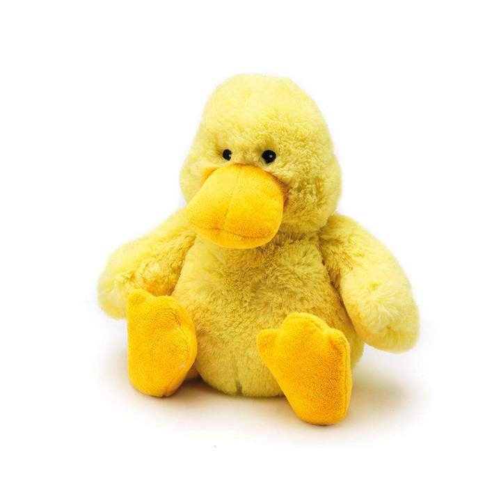 Duck Warmie Junior
