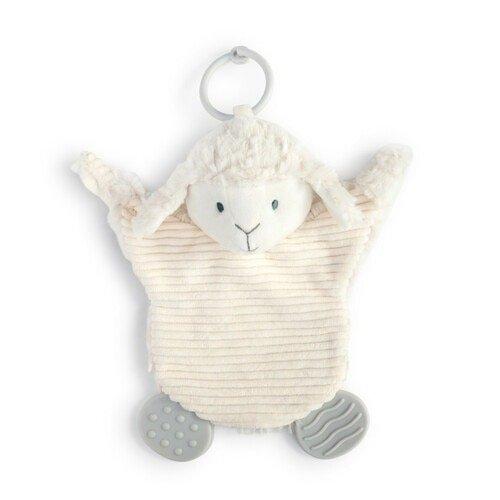 Lamb Teether Buddy