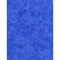 B.O.M: Spatter - Royal Blue