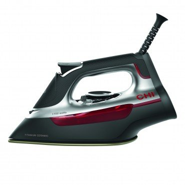 CHI Professional Iron