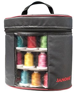 15k Thread Carrier - Bag