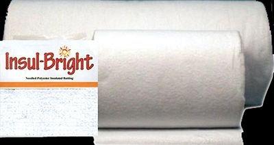 Insul-Bright 22x20yd