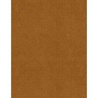 B.O.M: Criss-Cross Texture - Brown