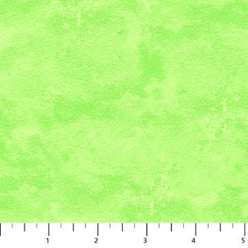 Artisan Spirit Imagine - Lime Green