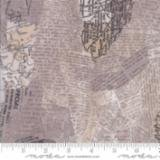 Compositions - Maps Taupe