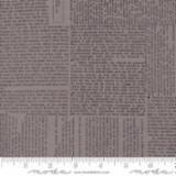 Compositions - Newsprint - Stone