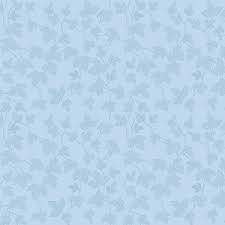 LILA Blue Vines