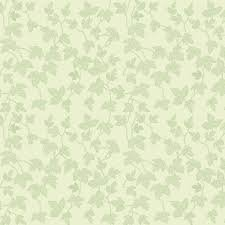 LILA Vines Green