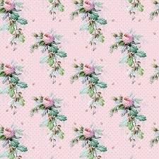 LILA Rose Acorn Pink