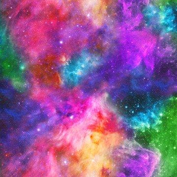 Artisan Spirit Imagine - Fire Skies