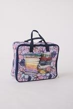 NEW! Fat Quarter Bag - Maisy