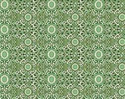Free Spirit Fabric - Florabelle/Filigree/Taos