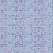 Free Spirit Fabric - Haute Zahara/Key/Spring