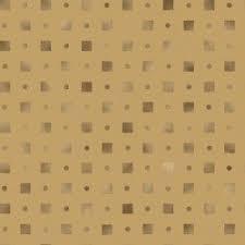 Pearl Essence - Neutral - LT. BROWN