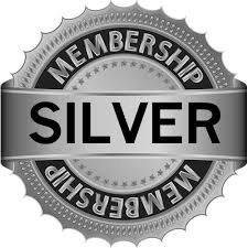 PARAMOUNT: SILVER LEVEL MEMBERSHIP