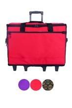 BLUEFIG TB23 Wheeled Bag