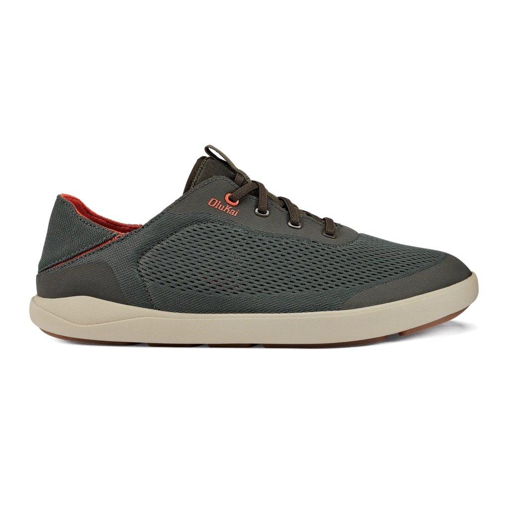 Moku Pae Sneaker