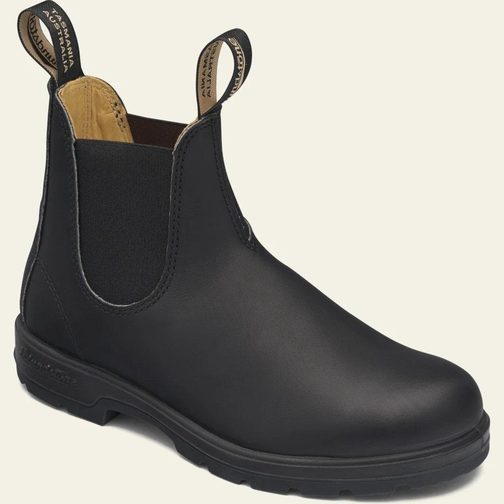 Men's Blundstone 558 - Black
