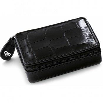 B Wishes Mini Jewel Case