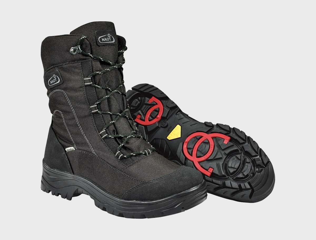 Men's Stratton Boot