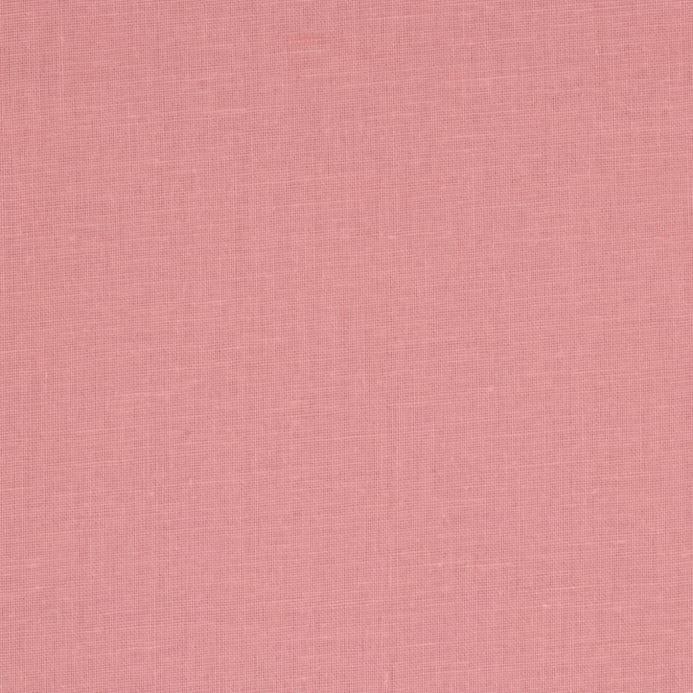 Piggy Pink Broadcloth