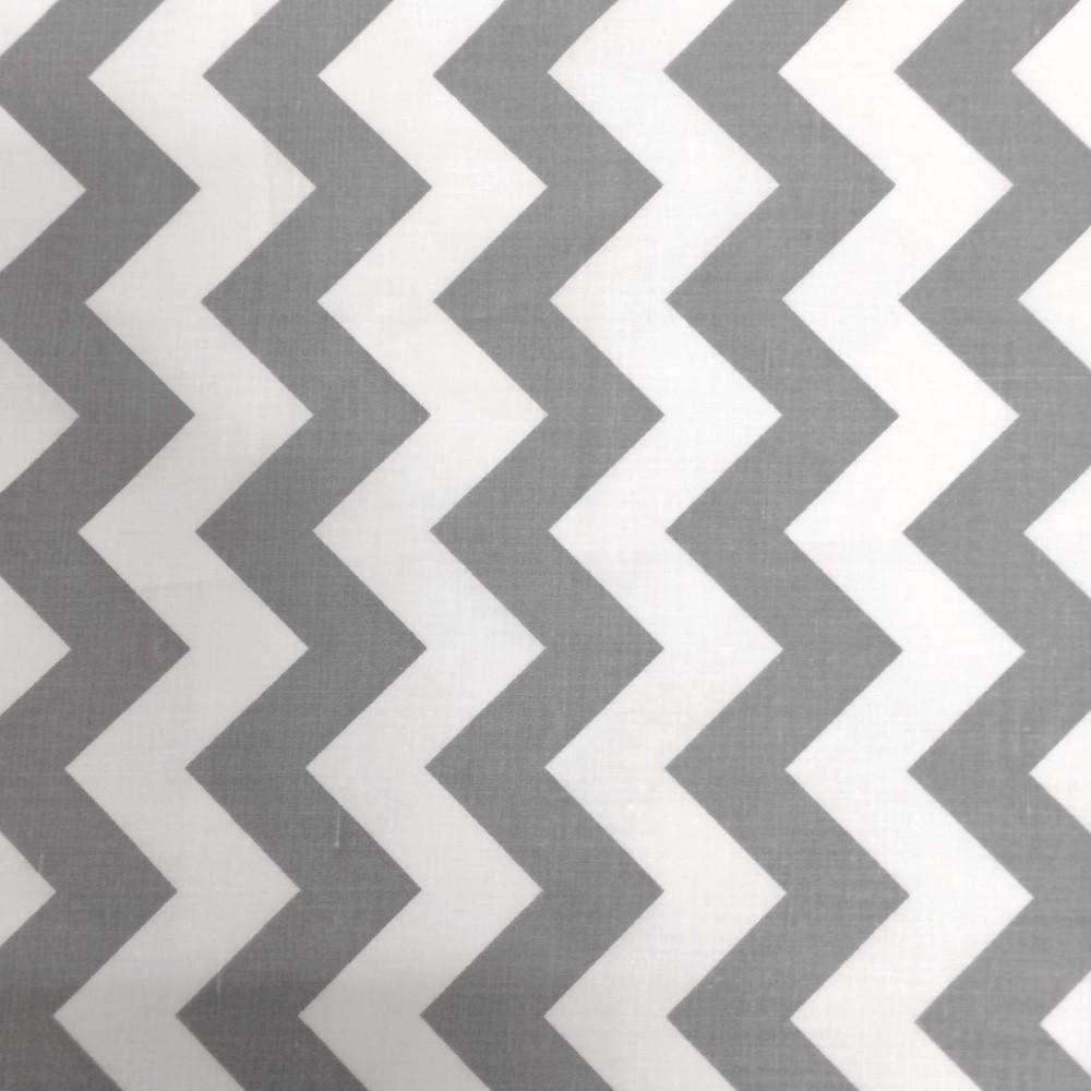 1m Cut - SPW161 Basic Training 48053 Grey