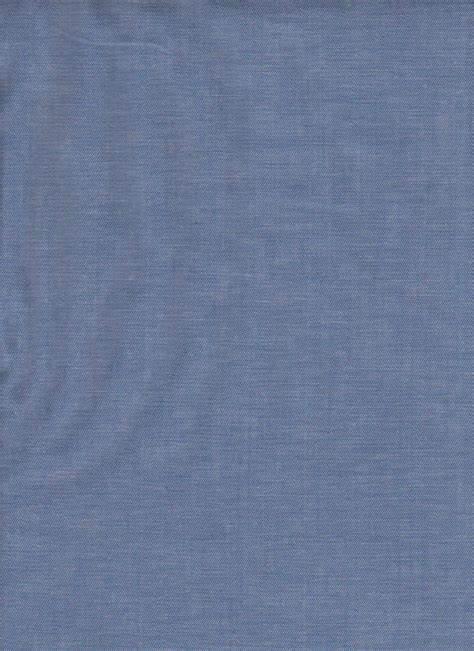 Northcott Light Denim Blue Broadcloth 115cm