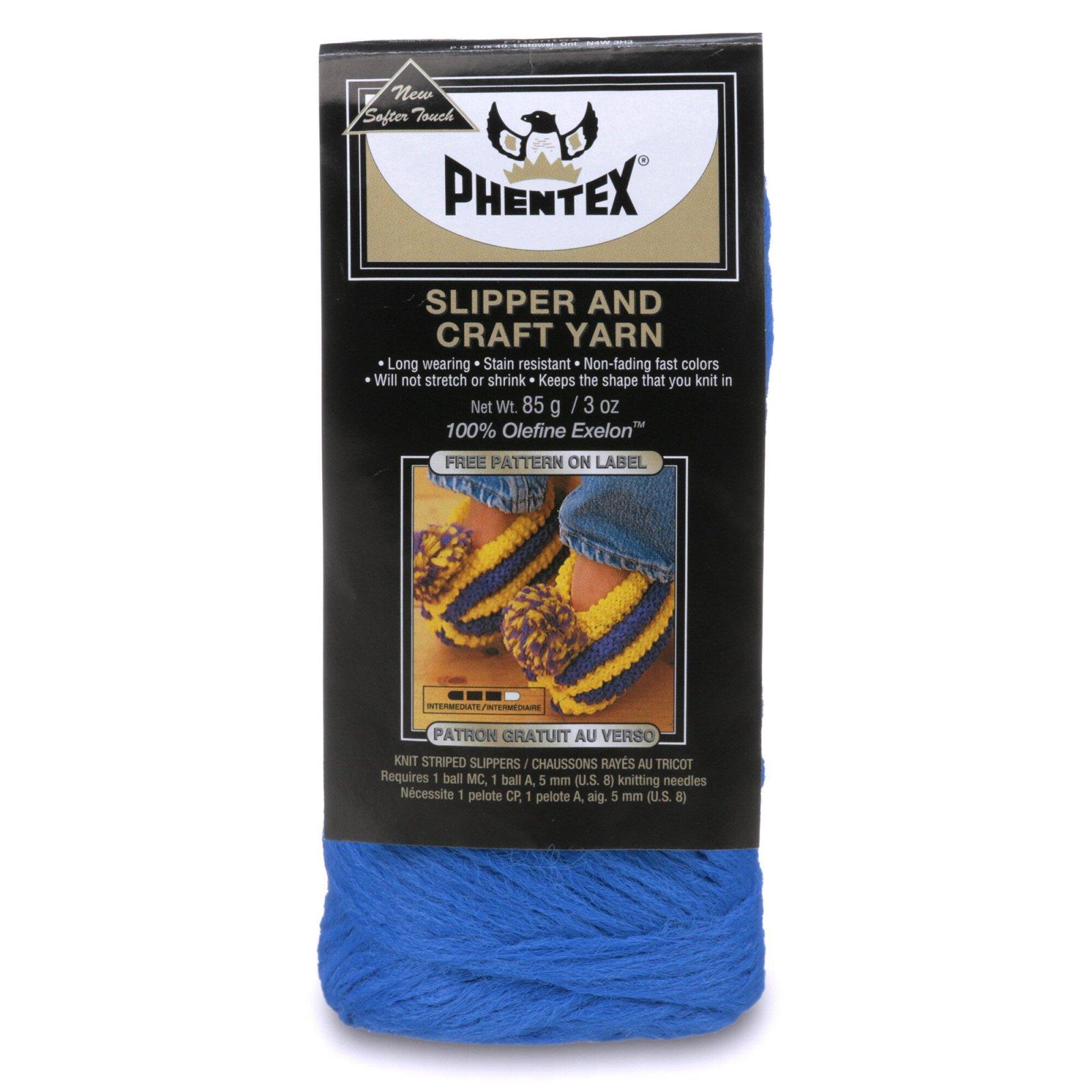 Phentex- Ultra Blue