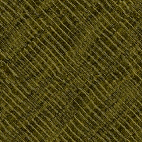 Moonshine - Henry Glass Fabrics - Crosshatch Blender