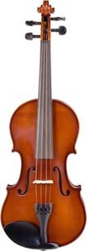 Scherl and Roth R101E 1/4 Violin Outfit