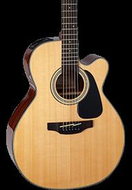 Takamine GN30CE A/E Guitar Natural