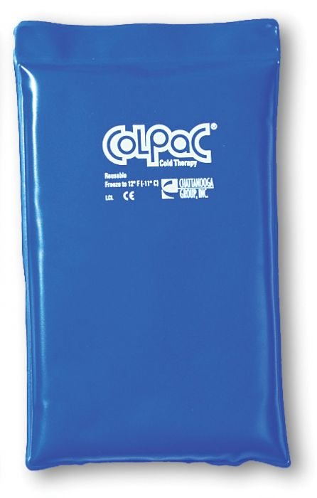 COLPAC 1506  7 1/2 X 11