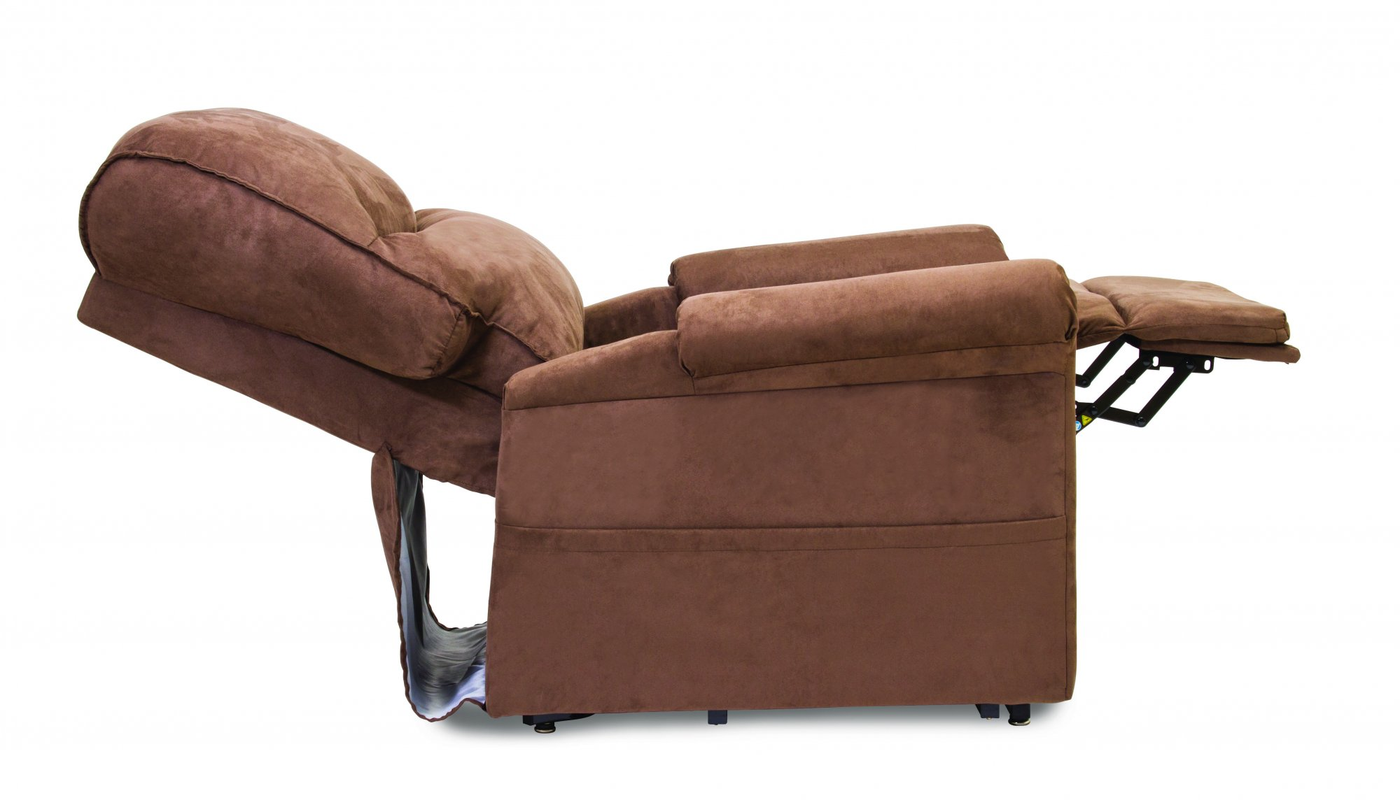 LC 105 3 POSITION LIFT CHAIR