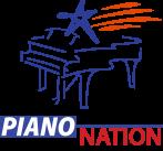 PianoNation Gallery