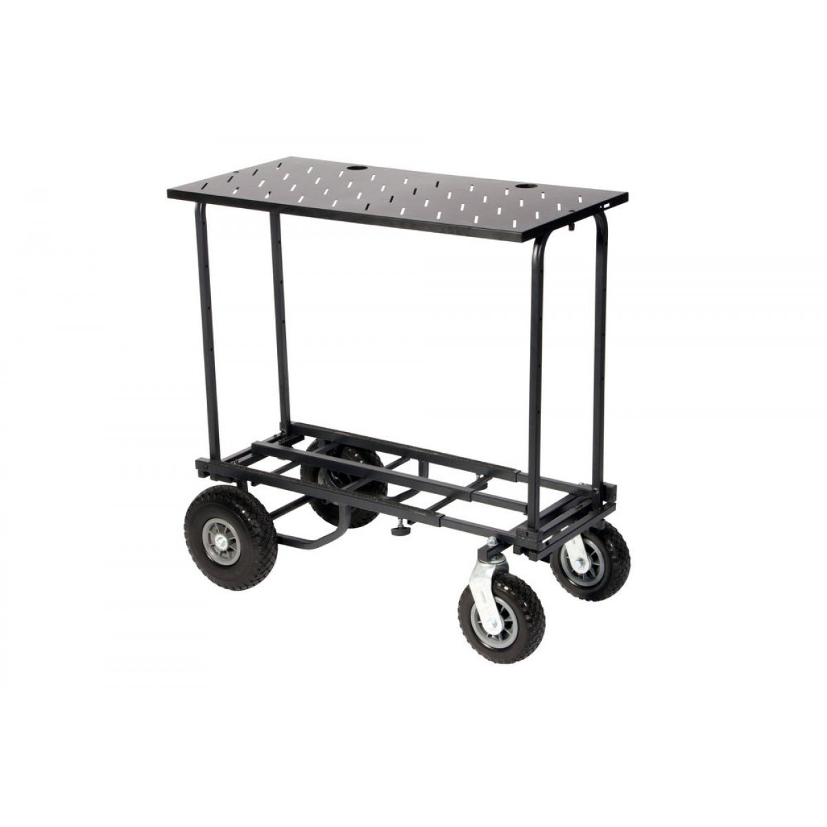 On-Stage UCA1500 Utility Cart Tray