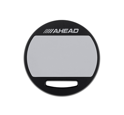 Ahead 10 Double Sided Practice Pad