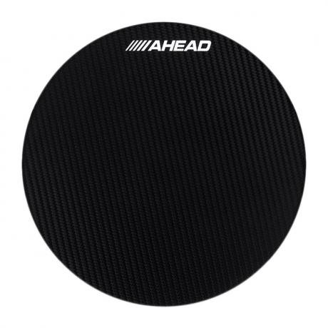 Ahead Marching Pad Carbon Replacement Top