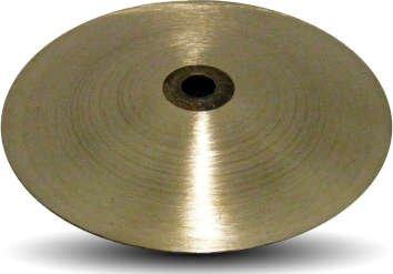 Dream Cymbal Bell Effect