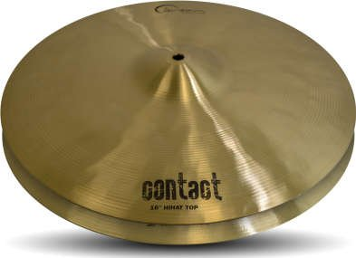 Dream Contact Series Hi Hat 16
